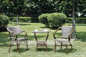 YA-4005- Outdoor Furniture Set