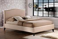 CNNF313B-  Bed