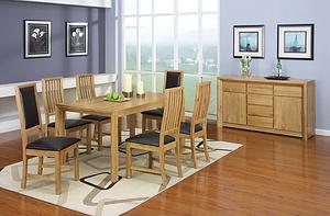 CNFD274-DT-dining sets