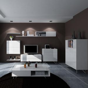 Adela Living Room Set