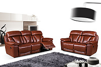 PG8879-reclining sofas
