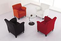 822# Roman chair
