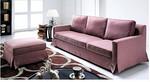 Modern Sofa S6005