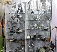 Metal Decoration