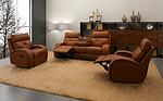 Nlk013- Reclining Sofas