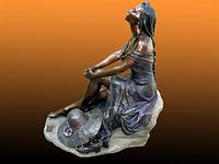 Alba(2)- Stone Decorations