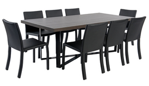 Poetique Dining Set