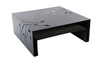 Poetique Square Coffee Table