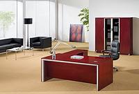 BJ07A Office Desks