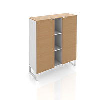 Cle01g- Filing Cabinets