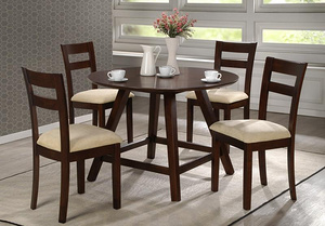 Cos - Ventura Dining Sets