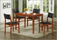 Cos - Kelly Dining Sets