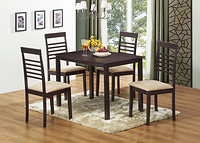 Cos - LESLEY Dining Sets