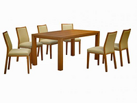 COS - MD08 Dining Sets