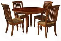 COS - MD10 Dining Sets