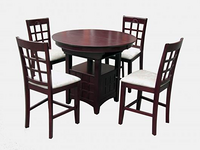 COS - MD06 Dining Sets