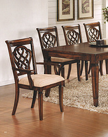 Cos - DAUCUS Dining Chairs