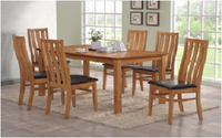 Cos - Vevina Dining Sets