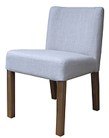 Antwerp Dining Chairs