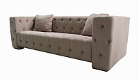 Modern Chesterfield Living Room Sofas