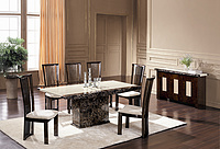 Canberra Dining Sets