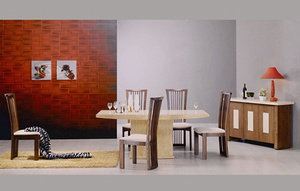 Chopin Dining Sets