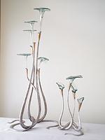 Anthurium Decor