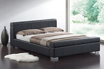 5135 (ID : 1610X2010mm) Beds