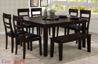 COS - HZ14 Dining Sets