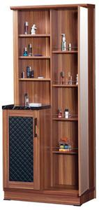 MRS160181- Dressers
