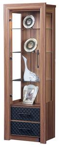 LHS160181- Wall Shelves