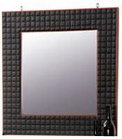 HGM160181 Hanging Mirror