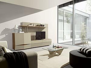 B3 52451 Living Room Sets