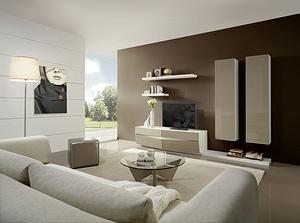 B4_CV10 LB10 Living Room Sets