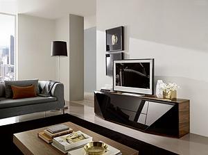 P4 52100 Living Room Sets