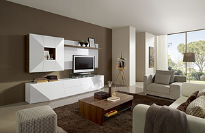 P2_0083 Living Room Sets