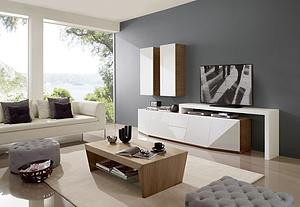 P3_52015 Living Room Sets