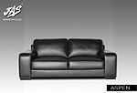 ASPEN Living Room Sofas