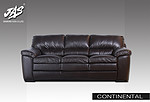 CONTINENTAL Living Room Sofas
