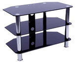 TV STAND TV5083