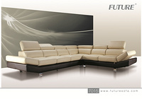 7015-Living Room Sofa
