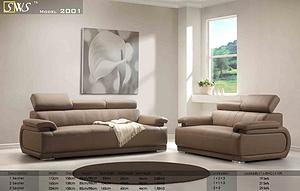 Upholstery Living Room Sofas