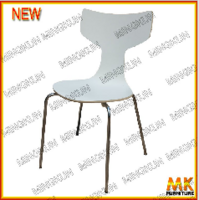modern bentwood milo chair-other home furniture