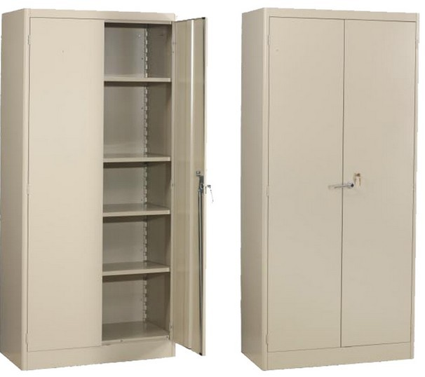 Mrtal cabinet