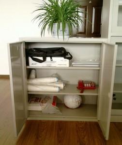 Offer Steel File cabinet