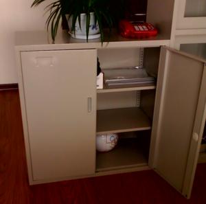 Offer Modern File cabinet