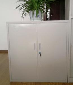 Slim wardorobe cabinet