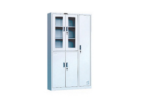 Offer Office file cabinet