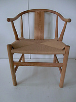 CH25 China Chair