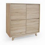 Rumba Collection Cupboards